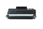 Alternativ Toner für Brother TN3170 TN3280 hl5240 hl5340