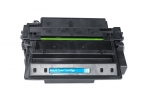 Alternativ Toner für HP 11XXL Q6511XL Laserjet 2420