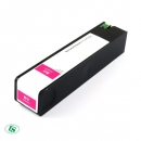 Alternativ Tintenpatrone für HP 991x magenta INHP991MXL|RE