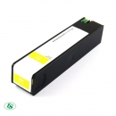 Alternativ Tintenpatrone für HP 991x yellow INHP991YXL|RE