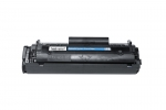 Alternativ Toner für HP 12A Q2612A Laserjet 1010