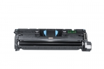 Alternativ Toner kompatibel für HP C9700A Color Laserjet 1500 25