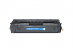 Alternativ Toner für HP 92A C4092A Laserjet 1100
