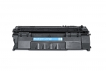Alternativ Toner für HP 49A 53A Laserjet 1160 P2014
