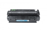 Alternativ Toner für HP 13A Q2613A Laserjet 1300