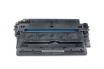 Alternativ Toner für HP Q7516A 16A Laserjet 5200