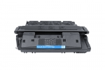 Alternativ Toner für HP 27X C4127X Laserjet 4000 4050