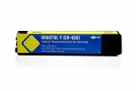 NEU !!!  Alternativ zu HP CN628AE / Nr 971XL Tinte Yellow