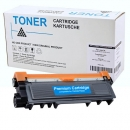 Alternativ Toner fuer Brother Tn2320 Hl-L2300 XXL 5200 Seiten